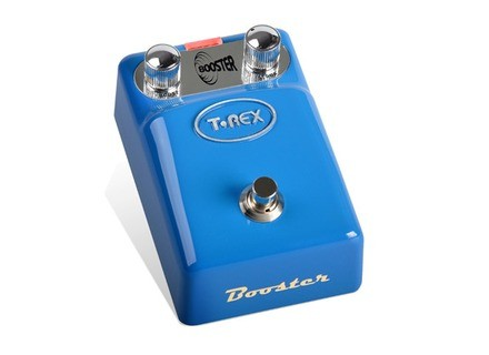 T-Rex Engineering ToneBug