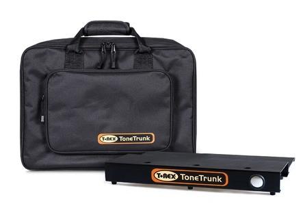 T-Rex Engineering ToneTrunk 45