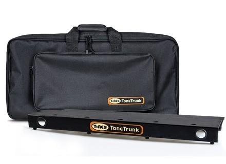 T-Rex Engineering ToneTrunk 70