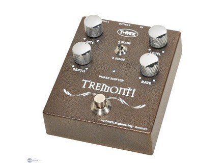 T-Rex Engineering Tremonti Phaser