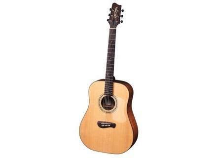 Tacoma Guitars DM10