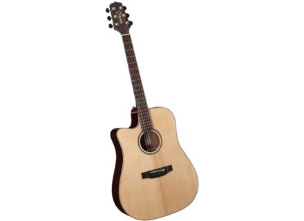 Takamine G Series Dreadnoughts