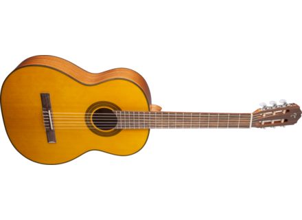 Takamine G Series Classical