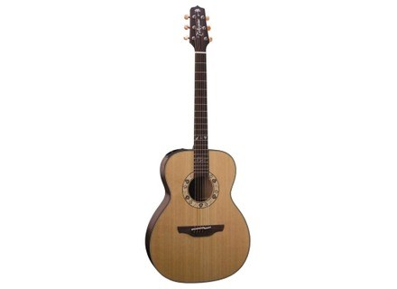 Takamine Kenny Chesney KC70