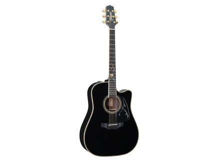 Takamine LTD2012 Michi