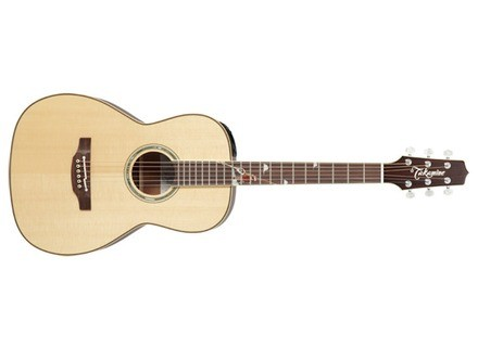 Takamine LTD2013 Peak