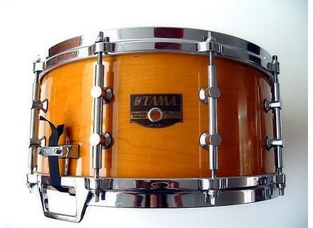 Tama AW626 Maple Artwood snare drum