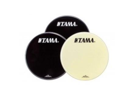 Tama BK24BMWS