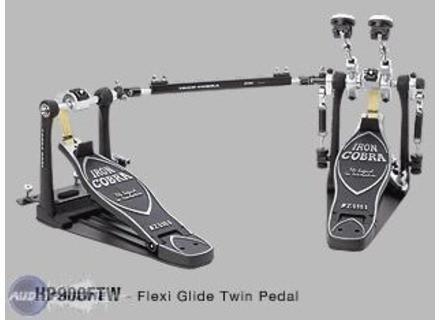 Tama Iron Cobra HP900FTW