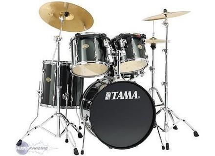 Tama Rockstar Standard