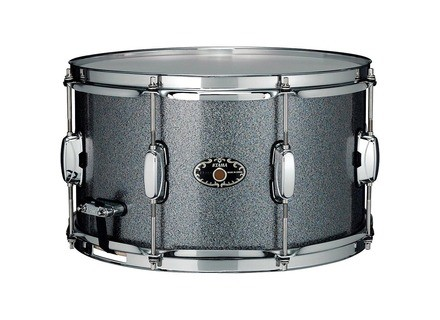 Tama RS148 14x8 All Birch