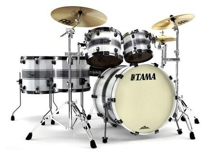 Tama Starclassic