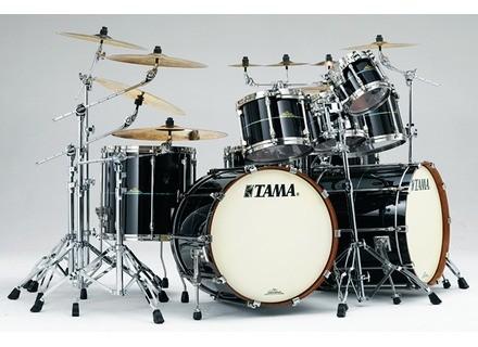 Tama Starclassic Bubinga Omni-Tune SO42FHS