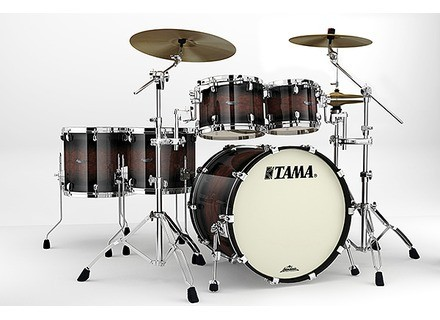 Tama Starclassic Maple MP42MBNS