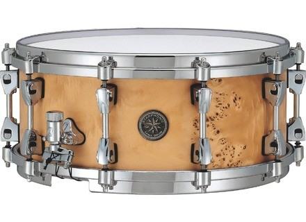 Tama Starphonic Maple PMM146