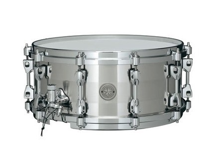 Tama Starphonic Stainless Steel PSS146