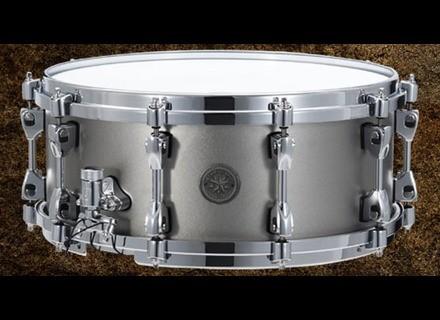 Tama Starphonic Titanium 2012 LE