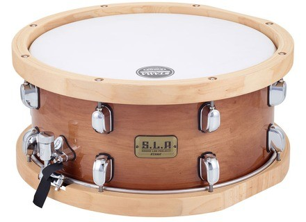 Tama Studio Maple Snare