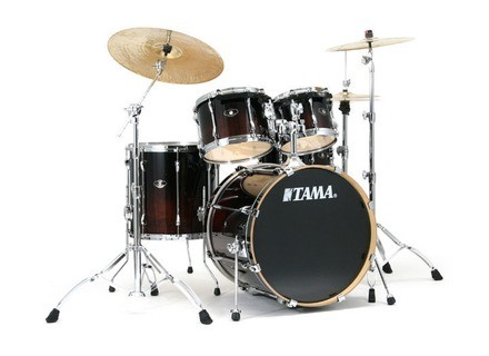 Tama Superstar Birch
