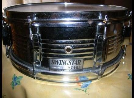Tama Swingstar Snare
