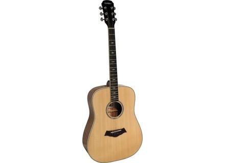 Tanger Guitars TD22