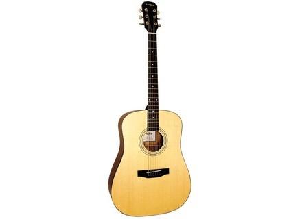 Tanger Guitars TD51