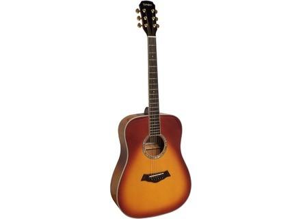 Tanger Guitars TD60