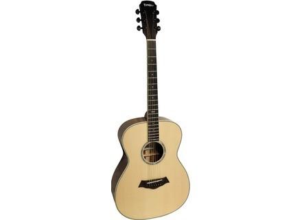 Tanger Guitars TO50
