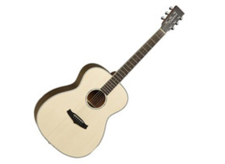 Tanglewood TPE F ZS