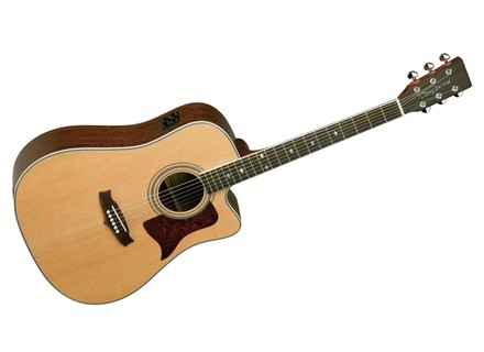 Tanglewood TW15 NS CB
