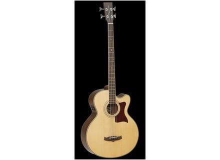 Tanglewood TW155 A/Bass