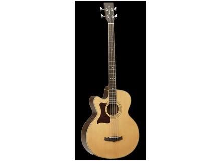 Tanglewood TW155 A/Bass LH