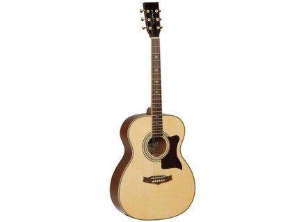 Tanglewood TW170 AS