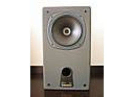 Tannoy NFM-8