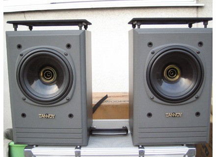 Tannoy System 6