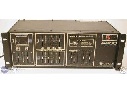 Tapco 4400