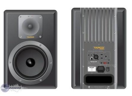 Tapco S8