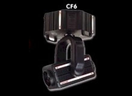 TAS CF6
