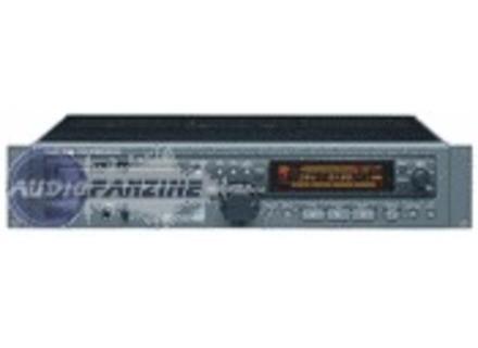 Tascam CD-RW2000