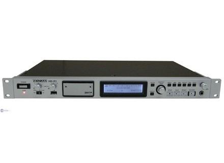 Tascam HD-R1