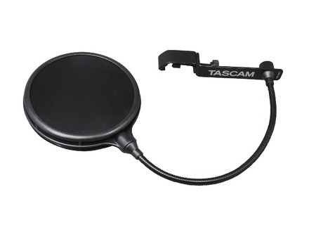 Tascam TM