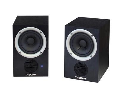 Tascam VL-M3