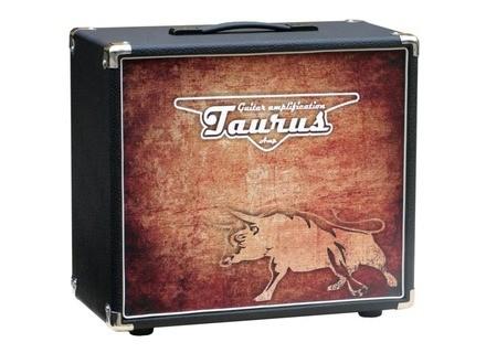 Taurus TJ-112