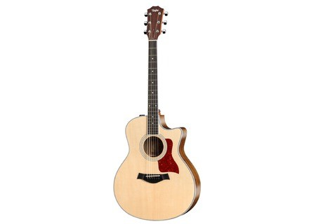 Taylor 416ce GS 2011 Edition