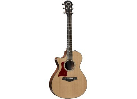 Taylor 512ce LH [2019-Current]