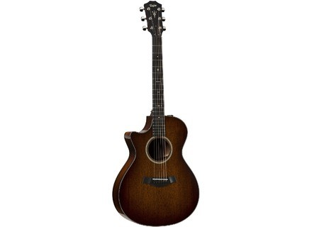 Taylor 522ce LH [2019-Current]