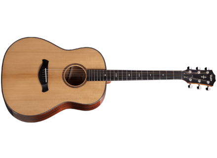 Taylor Builder's Edition 517