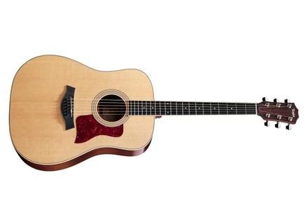 Taylor Acoustic 3