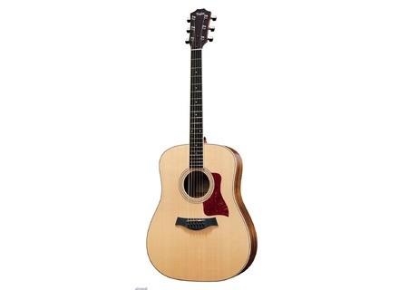 Taylor Acoustic 4