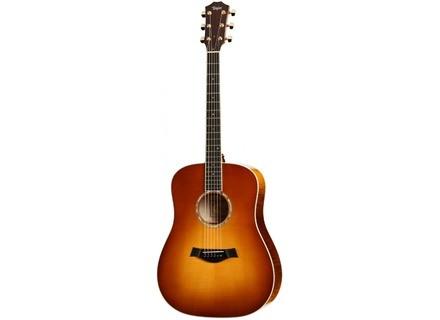Taylor Acoustic 6